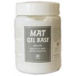 AK INTERACTIVE AK674 XTREME METAL METALLIC PURPLE 30ml