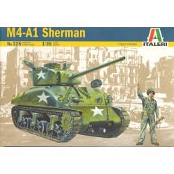 HUMBROL Peinture Enamel 18 ORANGE 14ml GLOSS