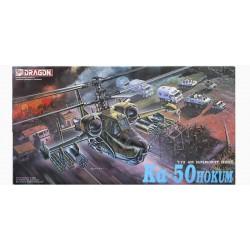 AK INTERACTIVE AK812 Axis & East European Pzkpfw Ii/Iii/Iv