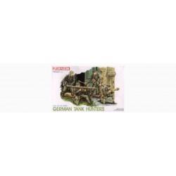 """Master Model SM-700-042 1/700 British 4.7""""/45 (120mm) QF Marks IX and XII barrels 8pcs"""