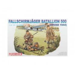 Vallejo 26.000 Mixing Bottle 35ml