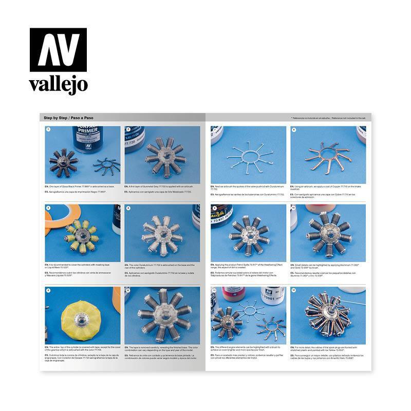 DRAGON 6736 1/35 Pz.Kpfw.IV Ausf.D w/5cm L/60