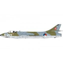 DRAGON 6858 1/35 Sd.Kfz.250/7 Alte leichte