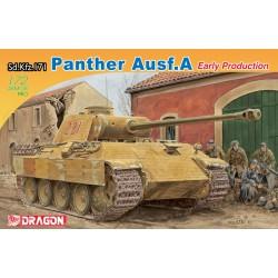 NOCH 13010 HO 1/87 Field Fence