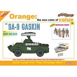 NOCH 13070 HO 1/87 Garden Fence