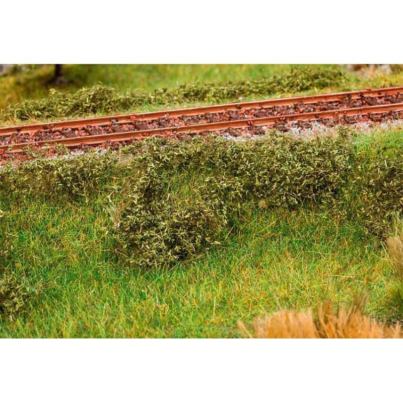 AMMO OF MIG A.MIG-8601 Pinceau Premium Kolinsky Martre Rond 2/0