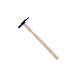PANZER ART RE35-498 1/35 Stowage set for Sd.Kfz 234 Vehicles