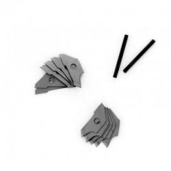 Red Box RBR72009 1/72 Japanese Kamikaze Set 1