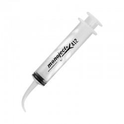 Red Box RBR72011 1/72 Japanese Kamikaze Set 3