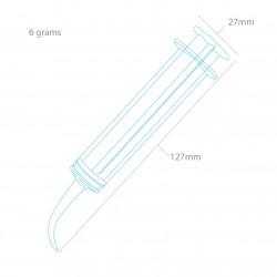 Red Box RBR72012 1/72 Japanese Kamikaze Set 4