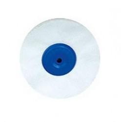 Trumpeter 01018 1/35 Russian GAZ-66 Oil Truck*