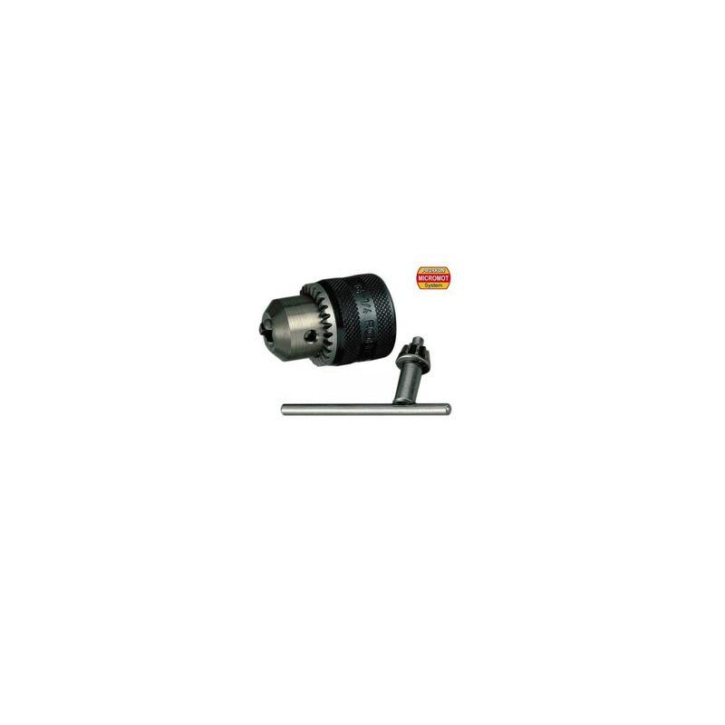 Vallejo 73.597 Drying Retarder 60ml
