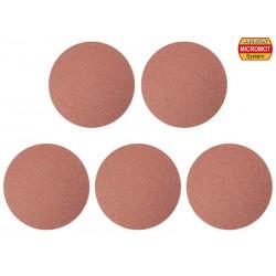Jouef HJ2299 HO 1/87 Steam Locomotive 141 5314 P.O Period II