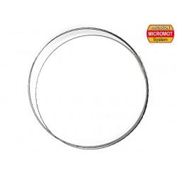 Jouef HJ2306 HO 1/87 Locomotive à Vapeur 141 TA 312 SNCF DCC Sound