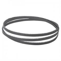 Jouef HJ2308 HO 1/87 Steam Locomotive 141 TA 476 SNCF DCC Sound
