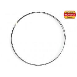 Jouef HJ2346S HO 1/87 Electric Locomotive CC 14100 SNCF DCC Sound