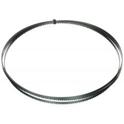 Jouef HJ2354S HO 1/87 Diesel Locomotive CC 65500 Period IV DCC Sound
