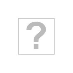 Jouef HJ4113 Ho 1/87 Wagon XR 6000 Coach Light Blue/White SNCF Periode IV - V