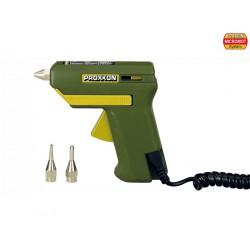 Jouef HJ4117 HO 1/87 TGV Wagon BAR Sud Est