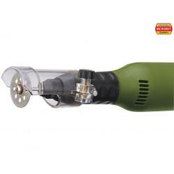 Jouef HJ6161 HO 1/87 Wagon Plat SNCF