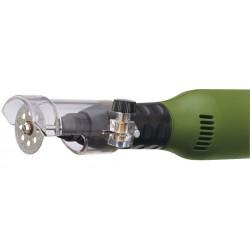 Lima Expert HL4650 HO 1/87 3 x ETR 610 Coaches - ex Cisalpino livery with FS logo