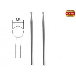 Arnold HN2326 N 1/160 Locomotive Electrique Gottardo SBB Cargo