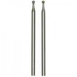 Arnold HN2330 N 1/160 Locomotive Electrique 186 164 Euro Cargo