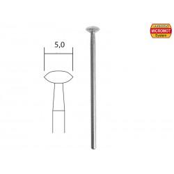 Preiser 13255 HO 1/87 Württemberg Military Band SE 500ex
