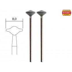 Preiser 16875 HO 1/87 Formation Armée Allemande – Military Former German Army