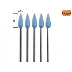 Preiser 17113 HO 1/87 Bacs en Plastique - Plastic boxes