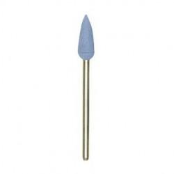 Preiser 17161 HO 1/87 Vélos et Remorque – Bicycles. Bicyle-trailor