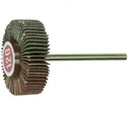 Preiser 17177 HO 1/87 Bétonneuse et Outillages – Concrete Mixer