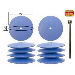 Preiser 17209 HO 1/87 Parasols – Sunshades
