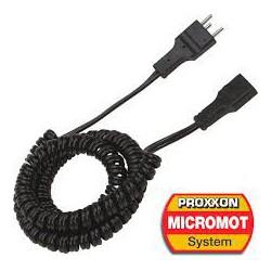 Preiser 17916 HO 1/87 Tracteur Hanomag R 55. Forestry – Tractor Hanomag