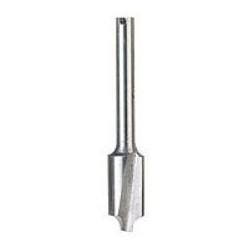 Preiser 45005 G 1/24 Track worker, safety guard
