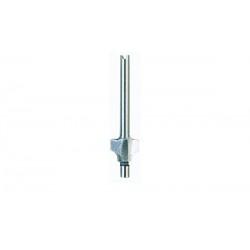 Preiser 45093 G Facteur - Postman, customer