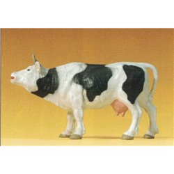 Preiser 47002 G Vache – Cow