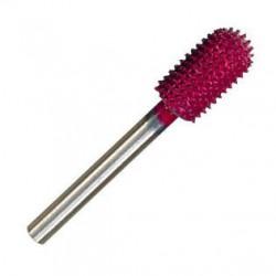 Preiser 47003 G Vache – Cow