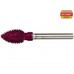 Preiser 47047 G Cochon – Pig