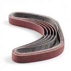 Preiser 65334 O 1/42 Famille – Family