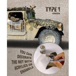 Preiser 88575 Z 1/220 Vaches Noires - Black Cows