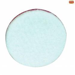 ITALERI 2779 1/48 CH-47D Chinook (HC-1)