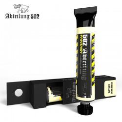 Faller 120498 HO 1/87 Stone arch bridge