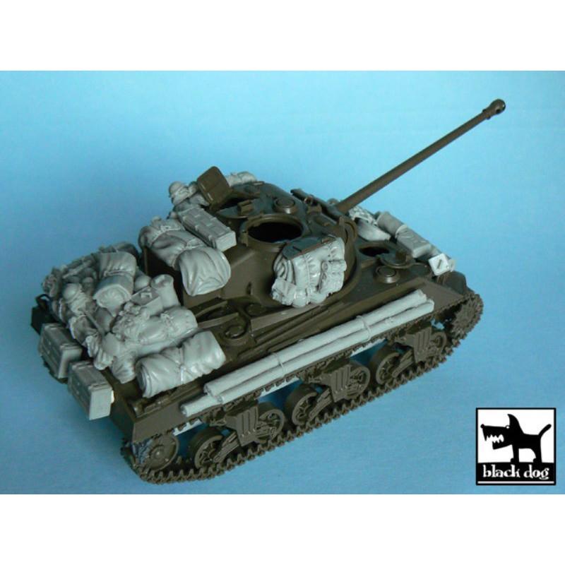 Tamiya 25415 1/24 Citroën 2CV