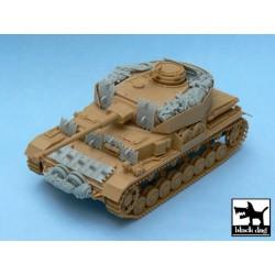 Hat 8275 1/72 WWI Belgian Carabinier Bicyclists Hät