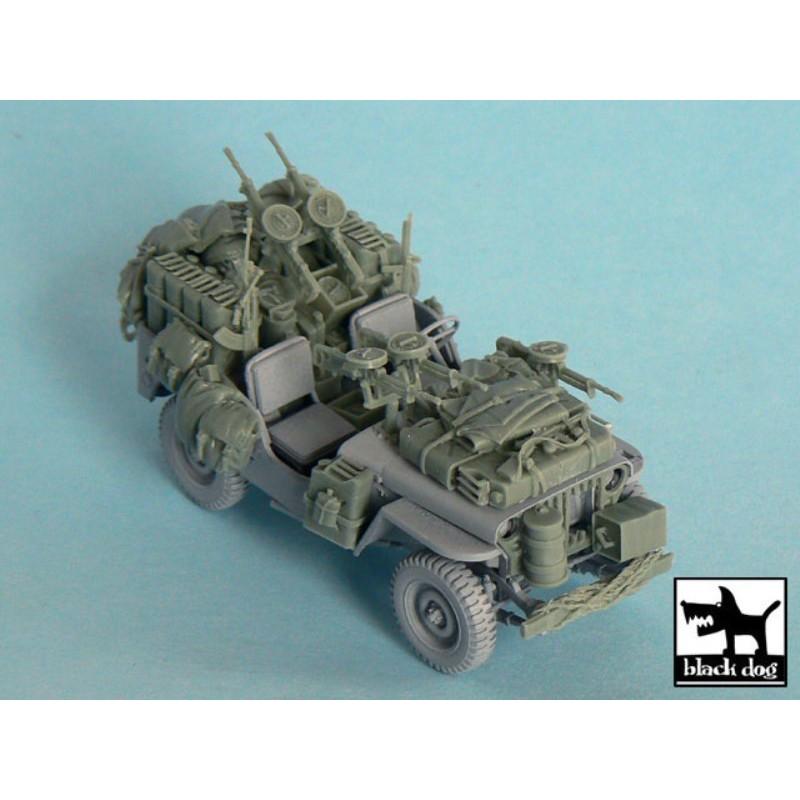 DRAGON 7265 1/72 Sd.Kfz.251/7 Ausf.C Pionierpanzerwagen