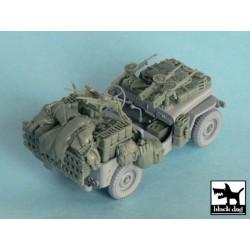 DRAGON 7359 1/72 Pz.Kpfw.IV Ausf.F2(G)