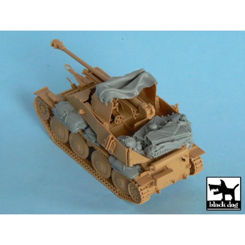 Fujimi 045979 1/24 Nissan Hakone Skyline GT-R