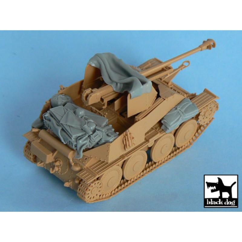 Schuco 450177400 Micro Racer Porshce 356 Construction Kit