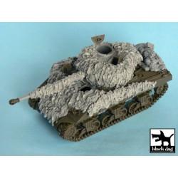Sky Wave J71 1/700 JMSDF Defense Ship DD-151 Asagiri